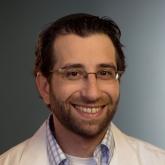 Alexander Markovich, MD - Medical Director