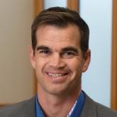William Whittier, MD, FASN  - Medical Director