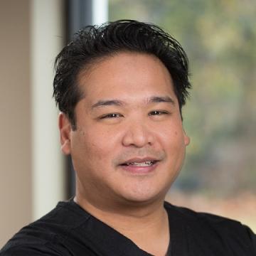 Jericho, RN - Center Director